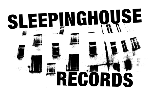 sleepinghouse_records_logo_final_edit_white